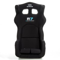 BUCKET SEAT R7 - WATERPROOF COVER
