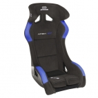 BAQUET APEX 07 AZUL