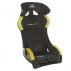 BAQUET APEX 07 AMARILLO
