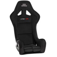 BAQUET APEX 03 - NO FIA