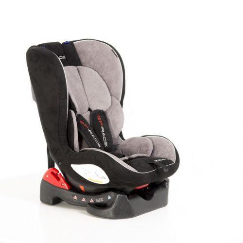 BABY SEAT ZERO GROUP 0,I