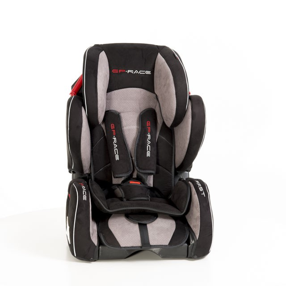 baby seat first group i ii iii gp race equipment. Black Bedroom Furniture Sets. Home Design Ideas