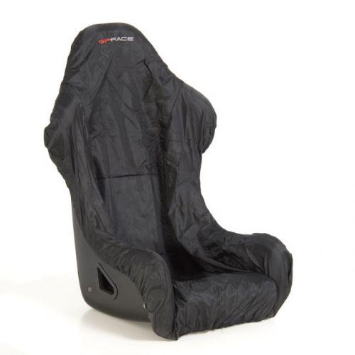 Housse de protection gp race equipment s l - Housse de protection ...