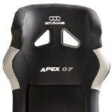 APEX 07