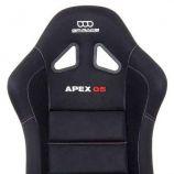 APEX 05